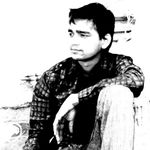 narendrabhavani