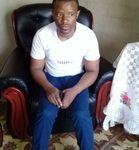Gaopalelwe