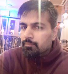 Najeeb1625