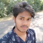 Ramshankar1