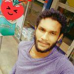 isurukavinda