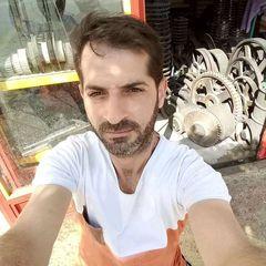 AhmedwFaa