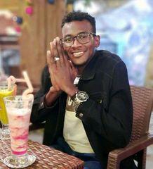 Mohamedfaisl