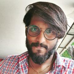 ArjunDeepu