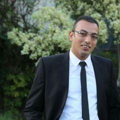 BelalMahmoud