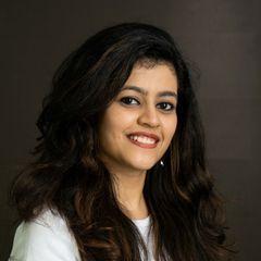 NamithaSathish