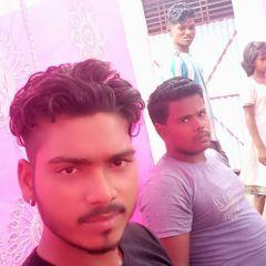 Chandanyadav9629