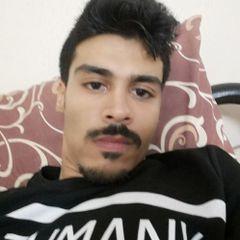 yazeed511