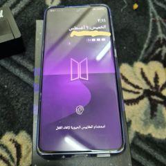 mohammed60
