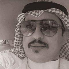 محمد7712