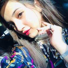 FatimaBushra