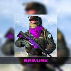 BERUSK