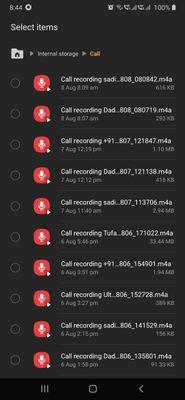 Screenshot_20200808-084444_My Files.jpg
