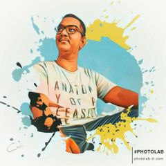 Priyajit297