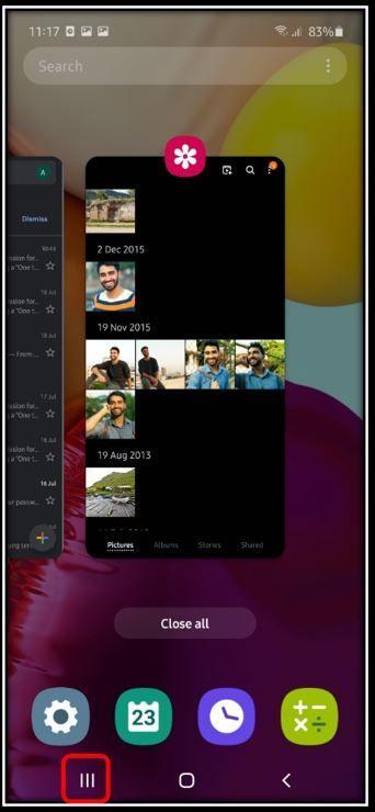 screenshot14.JPG