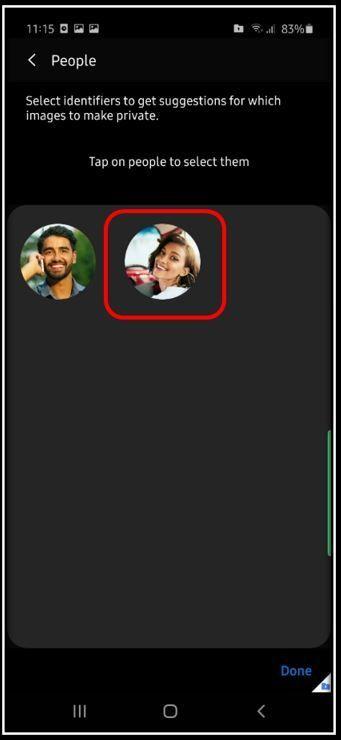 screenshot17.JPG