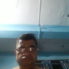 vijayanand1