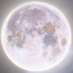Moonterrain