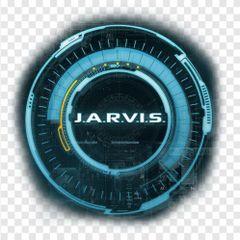 JAARVIS