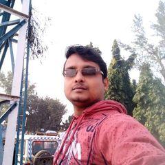 Achintya01