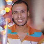 3ashrafportsaid3
