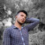 mahmoud515