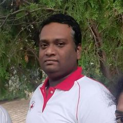 Gopinathswaran