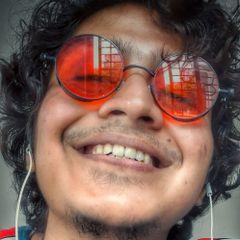 Djay24