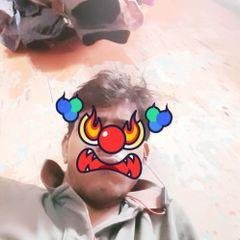 bhanu84