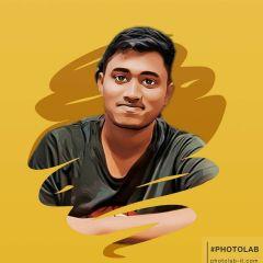 Devendra2288