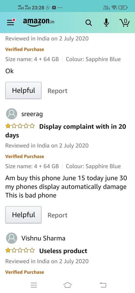 WhatsApp Image 2020-08-18 at 00.41.59 (7).jpeg