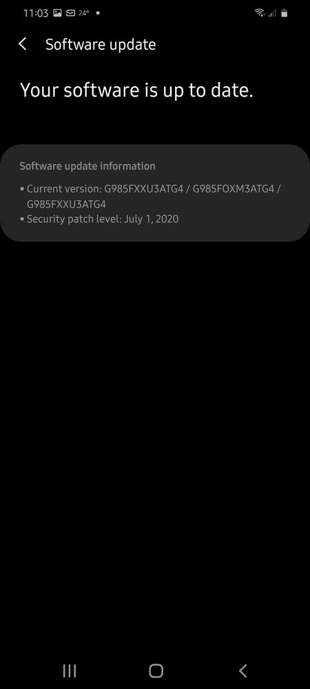 Screenshot_20200820-230320_Software update.png