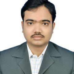 AbhishekPriya