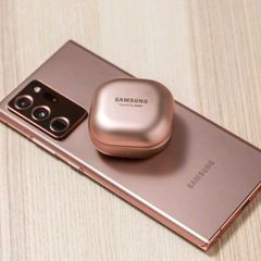 SamsungBiggestFan