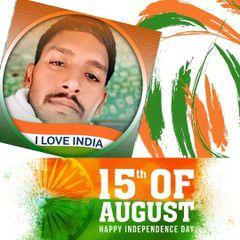 RajneeshKumarYadav