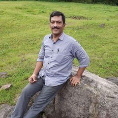 bhasiba