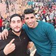 Mohamedelsayed2021