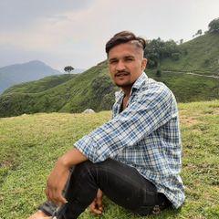 PurushottamAryal