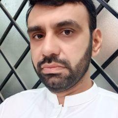 Muhammadnofal
