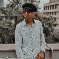 ShaikhAjmal786