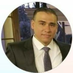 Ahmad84S