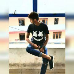 Praneesh46