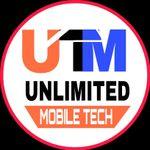 UnlimitedMobileTech