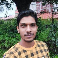 PramodKadam