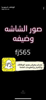686498c5-e303-4c6c-9b16-a6c502ea7782.jpg