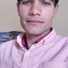 shoukatbhatti
