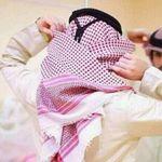 fahad90