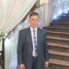 Mohamed99999mohamed