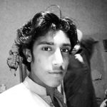 Asifbhangar