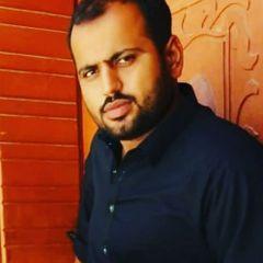 Mohammadnawaz